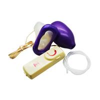 Romeonight Bomba De Buceta De Vibração, Bomba De Vácuo Vaginal, G Spot Vibrador, Brinquedos Adultos Do Sexo Para A Mulher, Produtos Do Sexo