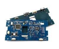 MTX Freedom LTU2 PCB Xbox 360 LTU V2マザーボードの交換部品のための0502 0500