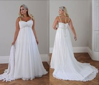 New Maternity Wedding Dresses Custom Plus S Wholesale Plus Size Maternity Wedding Dresses   Buy Cheap Plus  . Plus Size Maternity Wedding Dresses. Home Design Ideas