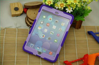 for ipad mini 2 3 shockproof sleeve pouch silicon anti- dust ...