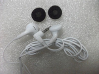 Classroom Earphones Bulk Quantity Disposable earbud headphon...