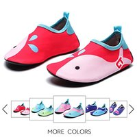 Kids Boys&Girls Sport Running Shoes Nakedfoot Soles Nakefit ...