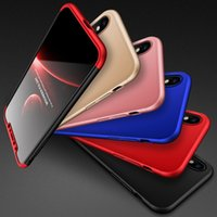 New Hot sales Phone Case for ip6 ip7 ip8 ipx Mobile Back Cov...