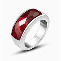 Wholesale Mens Ruby Ring Buy Cheap Mens Ruby Ring from Chinese