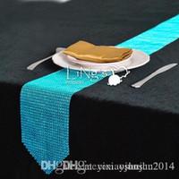 熱い販売格安パッチワークテーブルランナーカバークロス中国風のシルクブロケイドコーヒーテーブル布のための布の布