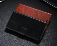 화웨이 어 센드는 5S를 즐길 들어 화웨이 사업은 5S 케이스 지갑 플립 커버의 고급 가죽 케이스를 즐길 수