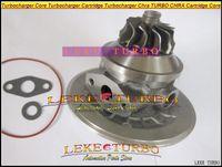 Turbo Cartridge CHRA GT1749S 28230-41422 471037-0002 471037 for Hyundai Mighty Truck II 3.5T Chrorus Bus 1995-1998 D4AE 3.3L Turbocharger