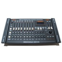 Hot sale free shipping dj equipment 240 channels dmx console...
