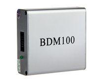 BDM 100 Chip Tunning Tool BDM100 BDM100 ECU-chip Tunning BDM100 Diagnostische tool OBD EOBD2 OBDII