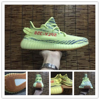 2017 Running Shoes Semi Frozen Yebra Blue Tint Copper Boost ...