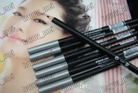 Frete Grátis ePacket New Professional Makeup 1.5g Lápis Eye / Lip Liner! / Brown