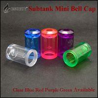 Subtank mini casquillo de campana de repuesto para kangertech subtanque subtank mini kanger subox mini II nano starter kit clearomizer
