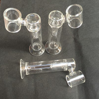 استبدال أحدث مستوى الزجاج بونغ ح ه أنابيب الزجاج مسمار ل E المحمولة H- E المرذاذ الشمع الأظافر والأظافر الكهربائية