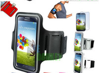 For apple iphone 6 sports armband, mobile phone Sport Armban...