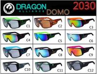 72bbd38b878de 2017 marca QUENTE Siamese espelho 2030, moda lazer equitação exercício  anti-ultravioleta óculos de