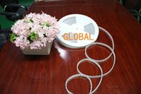 2016 New Arrive Continuous 20 Meter 20M roll RGB White Warm ...