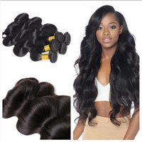 Brazilian hair weave price comparison buy cheapest brazilian brazilian hair body wave under 30 brazilian body wave human hair bundles weave weft peruvian malaysian indian mongolian virgin hair wavy hair extensions pmusecretfo Gallery