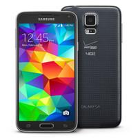 Restaurado original de Samsung Galaxy S5