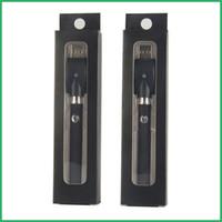 Transpring L0 bateria de pré-aquecimento para a tensão variável o pen vape cigarro eletrônico capacidade função de bateria pré-aquecer o transporte da gota livre