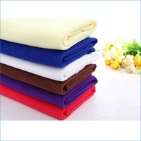 Luxury Quality Bath Towels wholesale luxury bath towels - buy cheap luxury bath towels from