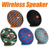 M198 mini Bluetooth Speaker Portable Outdoor Subwoofer Hands...
