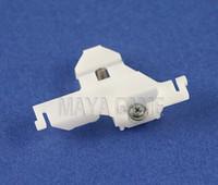 weiße Plastikausrüstung für LiteOn BenQ-Laufwerke DG-16D2S 16D4S Für Xbox360 xbox 360 Laser