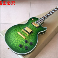 2017 Hot Sale Real 22 Ukelele Chinese Electric Guitars Left ...