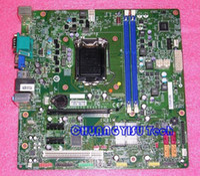 Доска промышленного оборудования для оригинальной M4500s,материнская плата M4500t,IH81M В1.0 со слотом PCI, Н81,s1150,DDR3 и работает идеально
