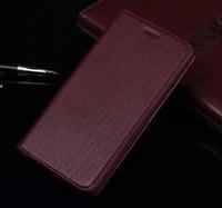 Классическая Продажа Для Huawei Honor6 Plus Case Luxury Флип Кошелек Красочные Оригинальный Милый Тонкий Чехол Из Натуральной Кожи Case Для Huawei Honor 6 Plus