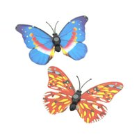 Magnetic Wall Decor magnetic butterflies wall decor reviews | magnetic butterflies