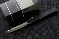 Бесплатная доставка, MIKER H-A-L-O V 150-10 T / E, S / E, Тактический нож Ножи для выживания, Открытый EDC инструменты продукты