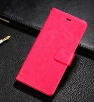 Xiaomi Mi5 M5 케이스 커버에 대한 추억 Xiaomi Mi5 Mi5s M5 M5s에 대한 럭셔리 플립 귀여운 다채로운 비즈니스 얇은 가죽 케이스