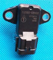 Wholesale Map Pressure Sensor - Buy Cheap Map Pressure