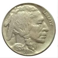 1924-S BUFFALO NICKEL 코인 복사본 무료 배송