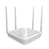 تيندا FH1205 المزدوج باند واي فاي راوتر 1200Mbps repetidor wifi مكرر 2.4 جرام 5.0g 11ac roteador مع تطبيق التحكم عن بعد الإنجليزية