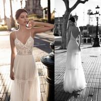 Cheap wedding dresses melbourne online garage