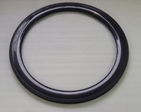 fat carbon bike rims clincher 60mm deep 23mm wide road bicyc...