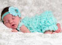 الطفل الرباط السروال القصير أعلى جودة طفلة الرباط بذلة عيد الزي الوليد ملابس الطفل QX