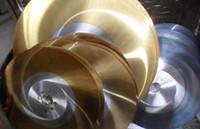 apol 13 inch Kreissägeblattes 350 * 2,0 * 32mm * 350 2,5 * 32mm HSS-Schneidwerkzeuge DM05 Hochgeschwindigkeitsstahlrohr Sägeblättern geschnitten Kupferrohr Eisen