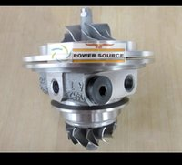 Turboşarj Turbo Kartuş Chra Çekirdek TD04L 49377-04300 14412-AA360 Subaru Forester Impreza WRX-NB için 1998-03 58 T EJ20 EJ205 2.0L 211HP