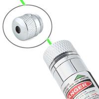레이저 펜 멀티 스타일 96382에 대한 1 갤럭시 패턴 레이저 포인터 렌즈 액세서리에 새로운 8