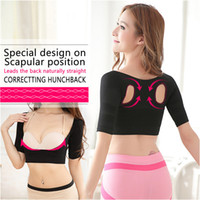 Lady Sexy Chest Holder for Adult Female Soft and Comfortable...