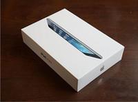 مصغرة باد 2 المجددة وكأنها جديدة الأصل أبل أي باد واي فاي mini2 16G 32G 64G 7.9 بوصة العرض الشبكية IOS A7 اللوحي DHL