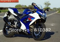 2014 motorcycle fairing kit for SUZUKI GSXR 1000 07 08 GSX- R...