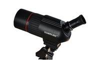 Spotting Scope Visionking VS75725 for birdwatching hunting t...