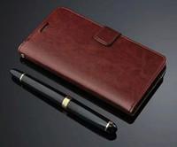 Geschäft für ZTE Nubia mein Prag-Fall Ursprüngliche bunte Mappen-Schlag-Abdeckung Niedliche ultradünne dünne Luxusledertasche für ZTE Nubia mein Prag