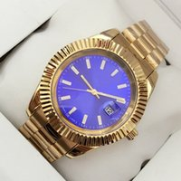 2017 Top Brand Quartz steel golden Watch Luxury Men Military...