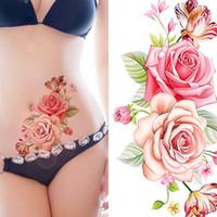 Wholesale Henna Back Tattoo Designs Buy Cheap Henna Back Tattoo
