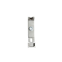 5pcs / lot Druckkopfriegel für Zebra Z4M Z4Mplus S4M Z6M Z6Mplus Barcode-Etikettendrucker Ersatzteile
