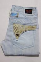 nueva moda Robin larga recta jeans mens famosa marca biker jeans robin diseñador sjeans para hombre arrancó los pantalones vaqueros para los hombres nuestra más el tamaño: 30-42